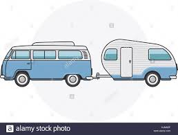 volkswagen minibus side view minivan minibus stock photos u0026 minivan minibus stock images alamy