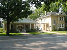 ta funeral homes t a brown port elgin chapel port elgin on funeral home and cremation