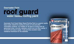 roofing paints u0026