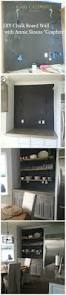 Chalk Paint Ideas Kitchen by 71 Best Annie Sloan Chalk Paint Images On Pinterest Annie Sloan
