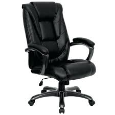 Black Chair Mats For Hardwood Floors Hardwood Floor Design Plastic Chair Mat For Carpet Plastic Floor