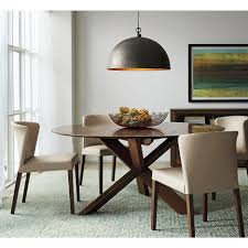 100 pottery barn dining room stunning pottery barn living