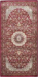 Burgundy Area Rugs 28 Best Rugs Floors Images On Pinterest Area Rugs Prayer Rug