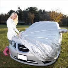 bmw 335i car cover microbeadcarcovers com bmw 335i 2012 2014 custom fit car cover kit