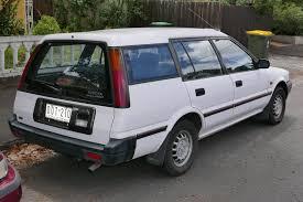 1995 toyota corolla station wagon file 1995 toyota corolla ae95r xl station wagon 2015 11 13 02
