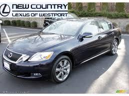 lexus gs 350 black 2009 black sapphire pearl lexus gs 350 awd 59243218 gtcarlot