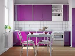 kitchen purple kitchen appliances and 2 purple kitchen