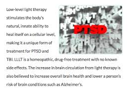 light therapy for ptsd a center for healing ensele a center for healing naturally