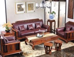 Living Room Furniture Ebay by Sofa Inspiring Country Style Living Room Furniture Ideas Country