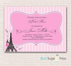 Gift Card Wedding Shower Invitation Wording Photo Bridal Shower Invitations Grey And Image
