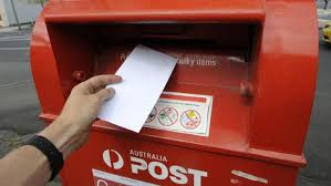 seo australia post mail delivery to take up to six days from january