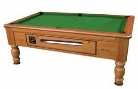 6 ft billiard table richmond pool table 6ft 7ft kensington pool table free delivery