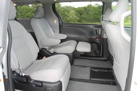 nissan quest seats fold down chrysler town u0026 country vs toyota sienna how do they stack up