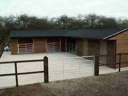 backyard horse barns interesting layout this reminds me of the livery stables overseas