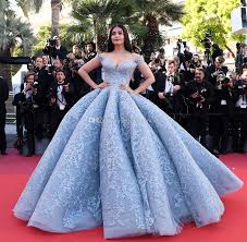 wedding dress blue light blue lace gown wedding dresses 2017 carpet dresses