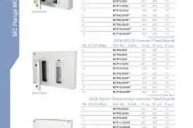 3 pole isolator wiring diagram wiring diagram