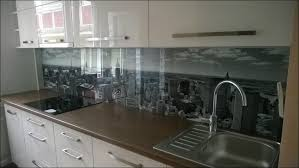 frosted glass backsplash in kitchen kitchen color changing tiles glass border tiles white glass tile