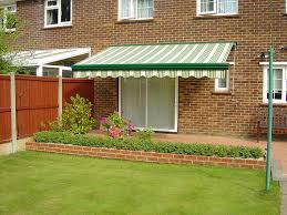 Awnings Kent Worth U0026 Co Blinds Awnings Essex Kent