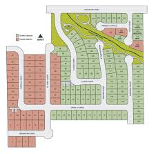 village at santa ana new homes in hollister ca by benchmark