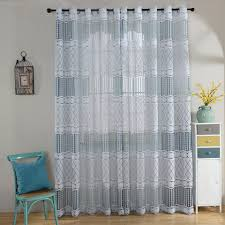 Cafe Curtain Pattern Online Get Cheap Cafe Curtain Pattern Rafael Home Biz For Curtain