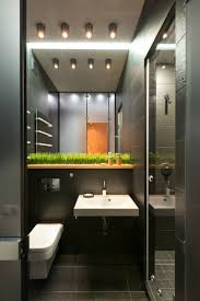 75 Square Meters To Feet Best 25 Square Meter Ideas On Pinterest Contemporary Kitchens