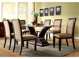 furniture enchanting kitchen dining room table and chairs used