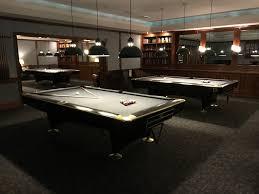 boston billiard club u0026 casino private parties boston billiard