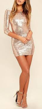 sequence dresses for new years 86 best sparkle images on glitter backgrounds and