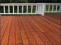 deck stain color image what u0027s deck paint colors ideas should you