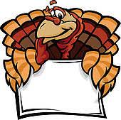 turkey clip royalty free gograph