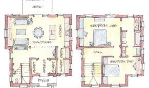 ancient greece floor plan ancient greek house plan webbkyrkan com webbkyrkan com