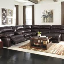 ashley furniture floor ls ashley homestore 13 photos furniture stores 2400 rt 68 s