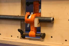 Pony Cabinet Clamps Super Wicked Awesome Cabinet Jacks Thisiscarpentry