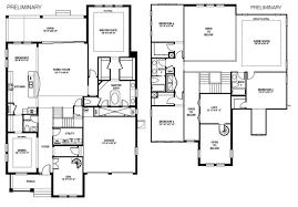 laureate park at lake nona by taylor morrison view floor plan
