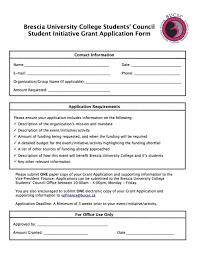 retreat event registration form template printable registration
