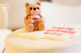 design a cake custom design flutter boutique cakes weddings and