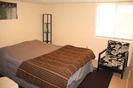 basement for rent in nj basement decoration by ebp4