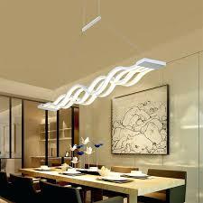 lustre moderne cuisine résultat supérieur 15 impressionnant lustre sejour moderne galerie