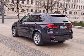 car rental bmw x5 rent a bmw x5 m paket in our luxury car rental in munich luxury
