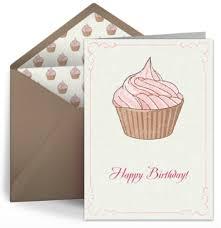 free electronic birthday cards free birthday ecards