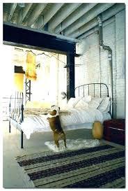 industrial chic bedroom ideas marvellous industrial chic bedroom ideas best ideas exterior