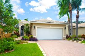 villa borghese homes for sale delray beach active 55