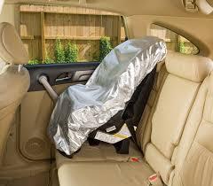 Car Seat Canopy Amazon by Amazon Com Mommy U0027s Helper Car Seat Sun Shade Rear Car Window