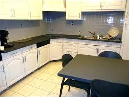 repeindre des meubles de cuisine repeindre meuble cuisine melamine alaqssa info