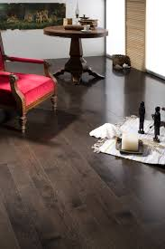 Charcoal Laminate Flooring Charcoal Coswick Com