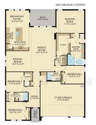 948 best lennar homes southwest florida communties images on