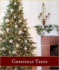 Professional Christmas Tree Decorators House Of Holiday Christmas Tree Shop Christmas Store In Queens Ny