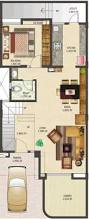 scintillating bu housing floor plans photos best inspiration