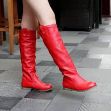 inexpensive womens boots size 11 discount high heel boots size 11 2017 high heel ankle boots size