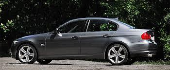 bmw 330d coupe review bmw 330d xdrive review autoevolution